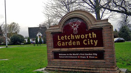 The Letchworth Garden City Business Improvement District (BID) is looking for board members from the