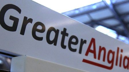 greater-anglia-logo-by-phil-ma