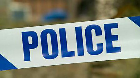 Police are investigating after a 26-year-old man sustained a serious head injury in the fight