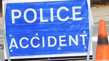Police-accident-5