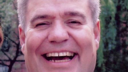 Police and the family of Paul Beardsley are becoming increasingly concerned for his welfare after he