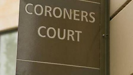 The inquest into the death of Sharon Field was held in Bury St Edmonds, Suffolk, last week.