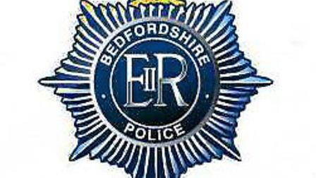 Bedfordshire Police have thanked the media and the public for their assistance
