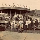 The Charter Fair is returning to Stevenage
