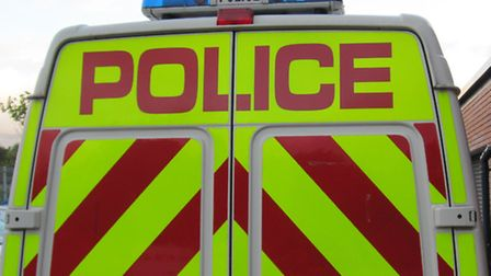 Police will be patrolling the Old Town and Stevenage Leisure Park this week