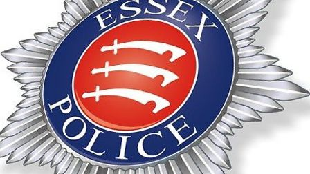 Essex Police has lauched its annual drink-drive campaign