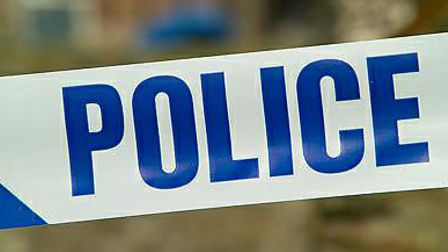 Essex Police are launching Operation Insight to combat burglary in the county