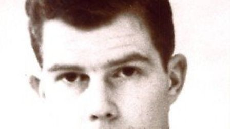 Det Con Dave Wombwell died after being shot by Harry Roberts.