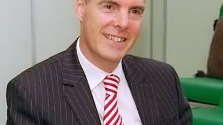 Bedfordshire police and crime commissioner Olly Martins has condemned the report.