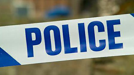 Police shut the A602 in Stevenage while an investigation into the fatal collision took place.