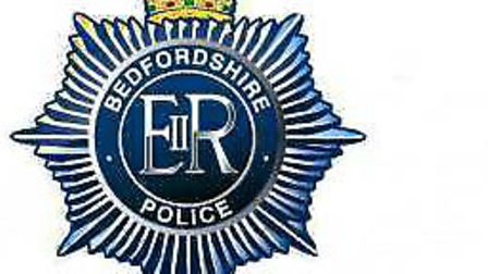 Bedfordshire Police have issued a warning to dog owners after a spate of thefts across the county.