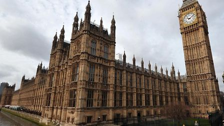 Will all of Hertfordshire's Conservative MPs be returning to Westminster after the election?