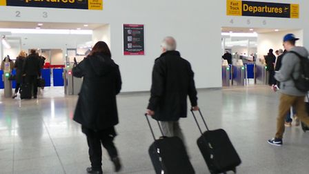 stansted-security