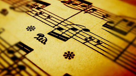 Stevenage Choral Society presents an autumn selection of religious music later this month