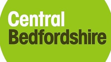 A planning inspector has upheld a decision by Central Bedfordshire Council to reject plans for a hou