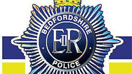 Bedfordshire police has issued a warning to Meppershall villagers after two burglaries in one aftern