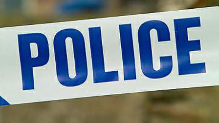 Police have charged Peter Marvell following a robbery at a Stevenage newsagent.
