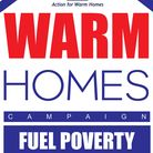 Fuel Poverty Day aims to raise awareness of the plight of those who struggle to heat their homes.