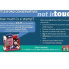 uttlesford-conservatives--not-
