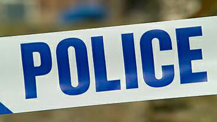 A teenager was attacked at The Hyde in Stevenage.
