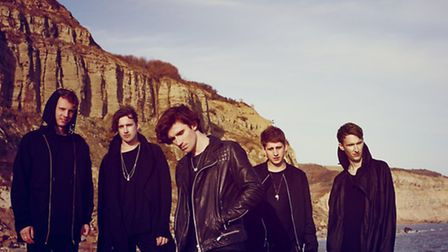Coasts are on the bill for Rhythms of the World 2015