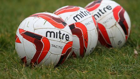 An independent football school are putting on a taster session for kids who suffer with cerebral pal