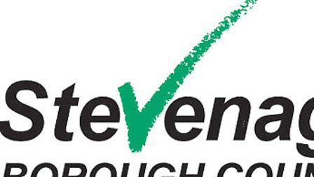 The planning application will be submitted to Stevenage Borough Council.