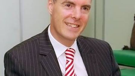 Bedfordshire police and crime commissioner Olly Martins had proposed the increase to fund an extra 1