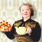 Alan Ayckbourn's Absent Friends will run from Tuesday, May 19 to Wednesday, May 20.