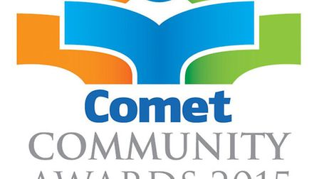 The finalists for the Comet Community Awards 2015 have been announced.
