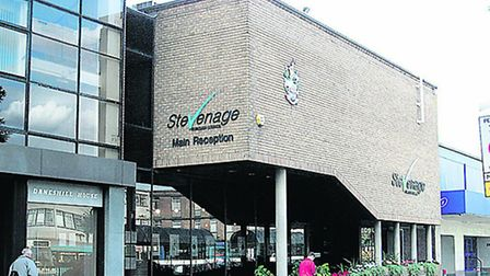 The council will look at the feedback residents give it.