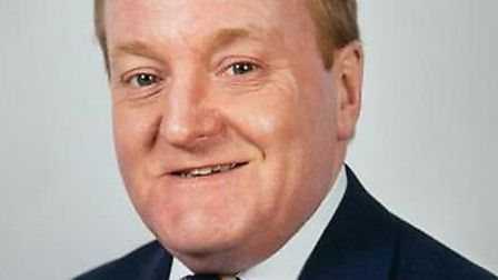 Charles Kennedy, who died in the early hours of this morning.