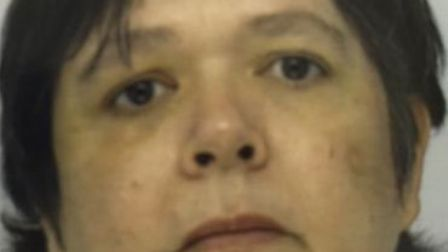 Anne Mountford has been found safe in Cheshunt today after going missing from Lister Hospital.
