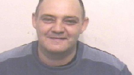 Letchworth man Peter Bone has been sentenced to seven years in prison after seiously assaulting a vu