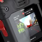 Frontline police officers are to get body worn cameras in Hertfordshire. Picture by Reveal Media