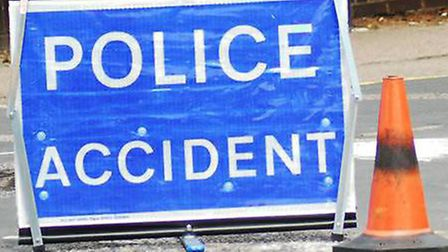 HPT-Police-accident-2