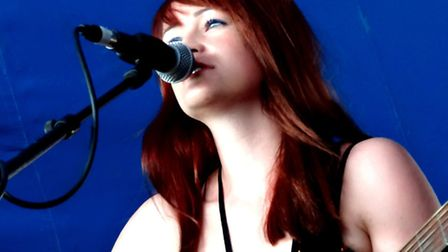 Folkstock brings acoustic acts to September's Balstock festival