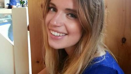 The family of Stevenage-born Zoe Woolmer have paid tribute to her following an inquest in Australia