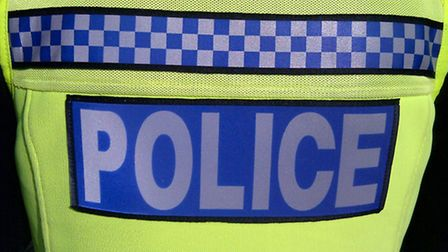 A woman has come forward following a British Transport Police appeal about a pregnant woman being th