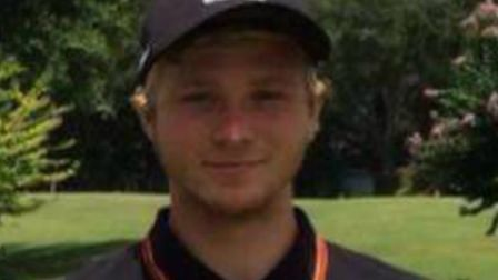 Jack Mudd, 19, was killed in a late-night collision in Gosmore.