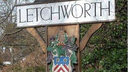 Six new Letchworth Garden City Heritage Foundation elected governors have been chosen.