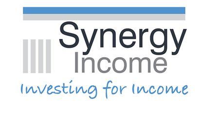 Looking for a stable monthly income from your savings?