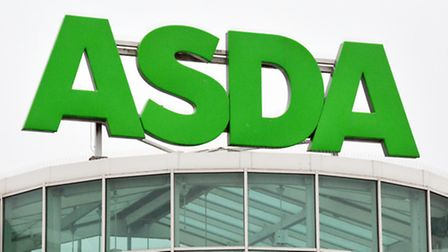 Asda Stevenage has launched its Winter Warmer Appeal to try to help Stevenage Haven.