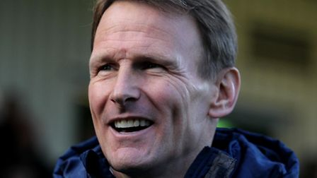 Read our player ratings as Teddy Sheringham's Stevenage took on Morecambe