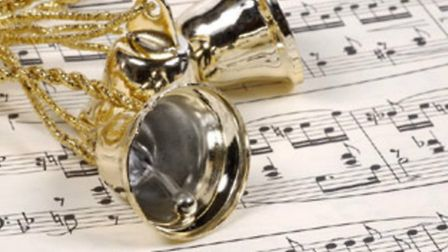 Christmas concerts in Hitchin will add to the seasonal glow this week