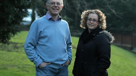 Kerri Jordan has been helped with her debts by Phil Jackson to take control of her life again