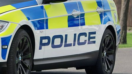 Armed officers called to Arlesey after woman falsely claims she is being held hostage in her home.