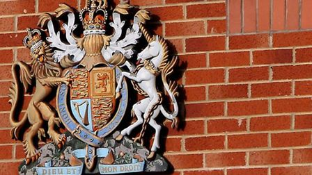 An 18-year-old man from Biggleswade pleaded guilty to fly-tipping in Ashwell at Stevenage Magistrate