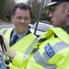 Herts police and crime commissioner David Lloyd has asked for feedback on his plan to trim the force