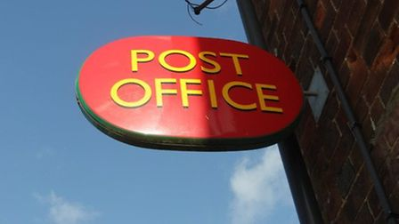 The Post Office is to extend its mobile service to three different communities on Monday January 25.